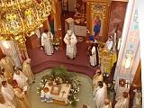 St. Sophia Seminary